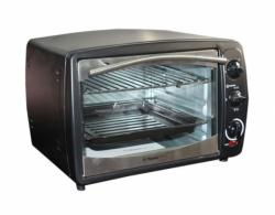 Homeglory Electric Oven 22 ltr - (HG-T022)