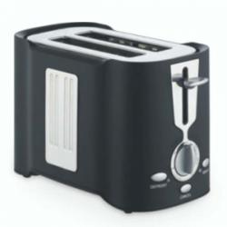 Homeglory 2 Slice Bread Toaster - (HG-TS302)
