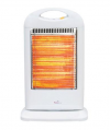 Home Glory Halogen Heater (Handy) - (UH-QH501)