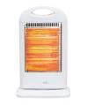 Home Glory Halogen Heater (Handy) - (UH-QH501)