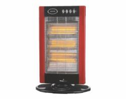 Homeglory UH-QH504 Sleek (Halogen Heater) - (UH-QH504)