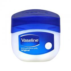 Vaseline Petroleum Jelly 60gm - (UL-243)
