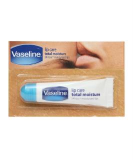 Vaseline Lip Care 10gm - (UL-246)