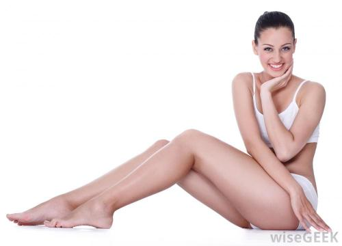 Whole Body Waxing - (OF-015)