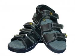 Docker Sandals For Men - (SB-186)