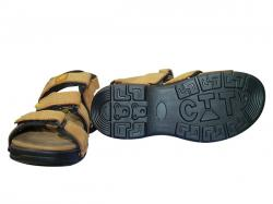 Docker Sandals For Men - (SB-187)