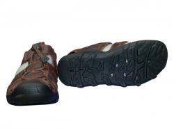 Docker Sandals For Men - (SB-188)