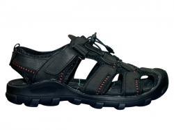 Docker Sandals For Men - (SB-189)