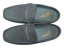 Dockside Summer Sandals For Men - (SB-192)