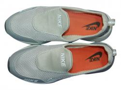 Nike Sports Shoes - (SB-193)