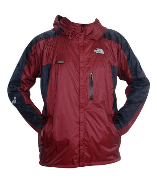 The North Face Gore-Tex Windcheater - (TP-683)