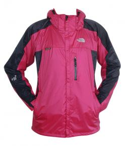 The North Face Gore-Tex Windcheater - (TP-684)