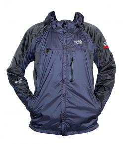 The North Face Gore-Tex Windcheater - (TP-685)