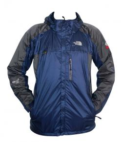 The North Face Gore-Tex Windcheater - (TP-686)