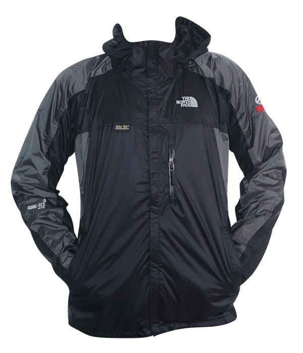 The North Face Gore-Tex Windcheater - (TP-687)