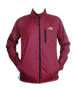 The North Face Windcheater - (TP-688)