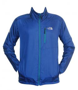 The North Face Windcheater - (TP-689)