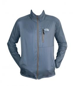 The North Face Windcheater - (TP-690)