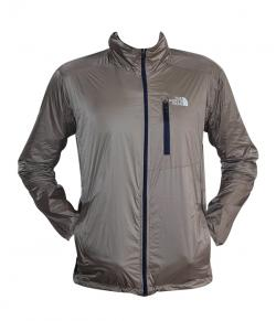 The North Face Windcheater - (TP-691)