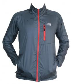 The North Face Windcheater - (TP-692)