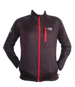 The North Face Windcheater - (TP-693)
