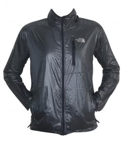 The North Face Windcheater - (TP-694)