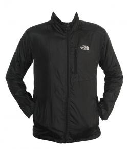 The North Face Windcheater - (TP-695)