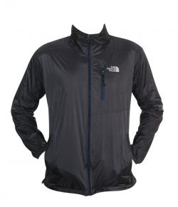 The North Face Windcheater - (TP-696)