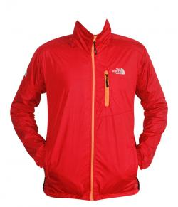 The North Face Windcheater - (TP-697)