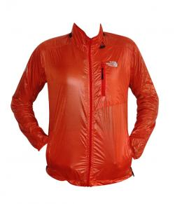 The North Face Windcheater - (TP-698)