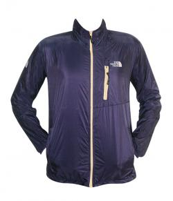 The North Face Windcheater - (TP-699)