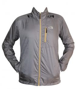 The North Face Windcheater - (TP-700)