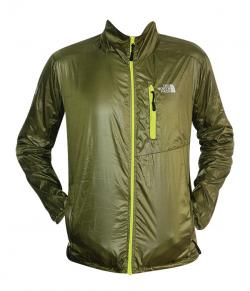 The North Face Windcheater - (TP-701)