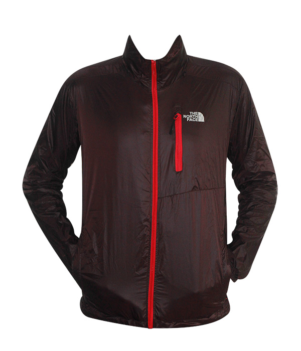 6a6c0ec968 The North Face Windcheater - (TP-702) by Thulo Pasal