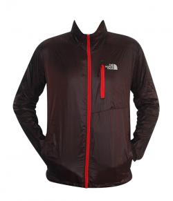 The North Face Windcheater - (TP-702)