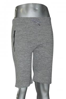 Stretchable Cotton Shorts For Men - (TP-680)