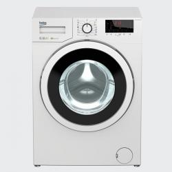 Beko WMY 51032 PTYB3 Washing Machine
