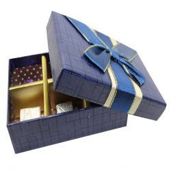 Chocolate Collection - 6 pcs - (TCG-031)
