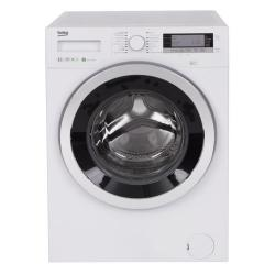 Beko 12 kg Washing Machine WMY121444