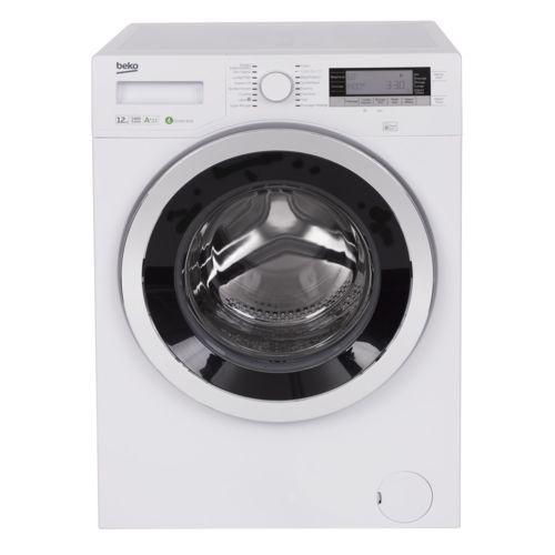 Beko 12 kg Washing Machine WMY121444