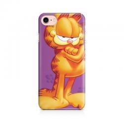 Designer Hard Case Cover - (EBBY-071)