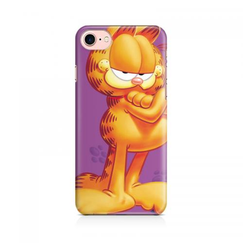 Designer Hard Case Cover - (EBBY-071)