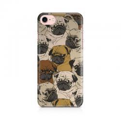 Designer Hard Case Cover - (EBBY-074)
