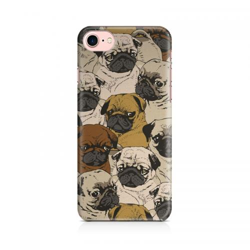 Designer Hard Case Cover - (EBBY-074)
