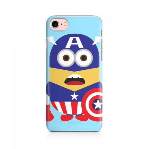 Designer Hard Case Cover - (EBBY-075)