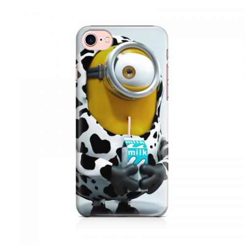 Designer Hard Case Cover - (EBBY-076)