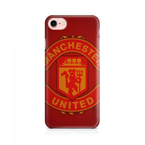 Designer Hard Case Cover - (EBBY-077)