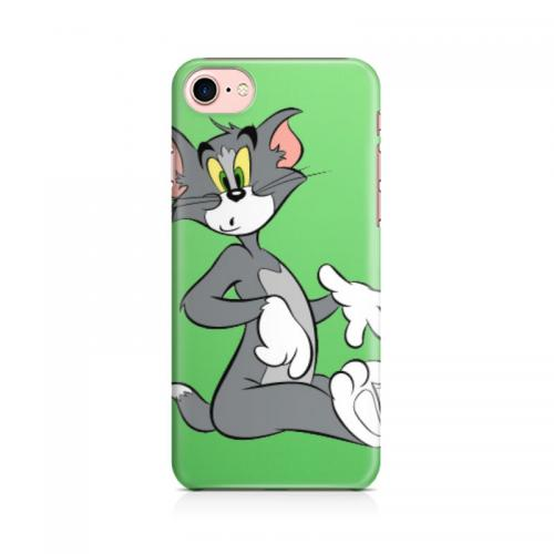 Designer Hard Case Cover - (EBBY-078)