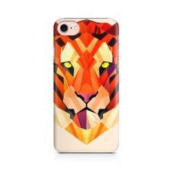 Designer Hard Case Cover - (EBBY-079)
