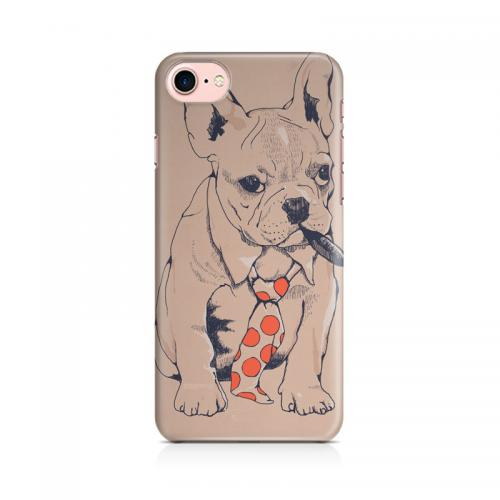 Designer Hard Case Cover - (EBBY-080)